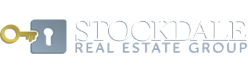 Stockdale Real Estate Group